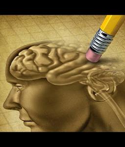 Sugadintų smegenų epidemija. I dalis. Daktaro Haimano proto užtemimas Nijolė Koskienė Sveikatos žurnalistė