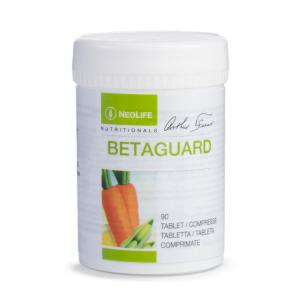 """""""Betaguard""""-maisto-papildas-""""NeoLife""""-90-tab.-Nijolė-Koskienė-sveikatoszurnaliste.lt"""