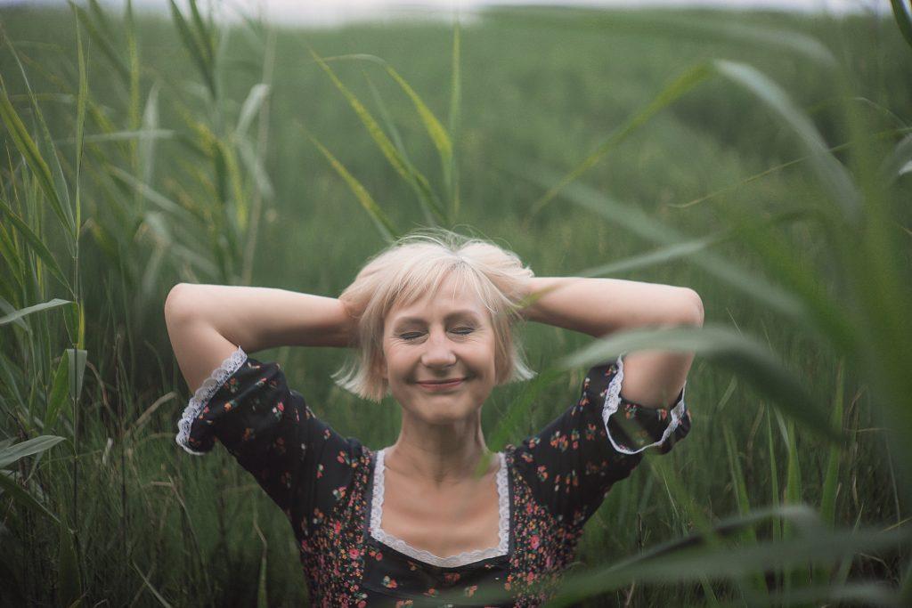 Nijolė Koskienė, Sveikatos žurnalistė