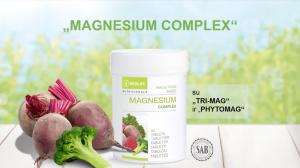 magnesiumcomplex